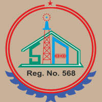 Sitapura Industries Association
